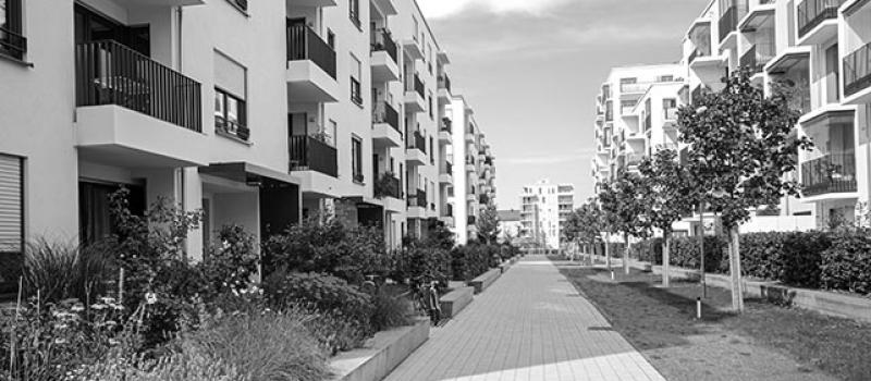 Schlüsselfertigbau in Berlin und Brandenburg